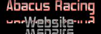 Abacus Racing